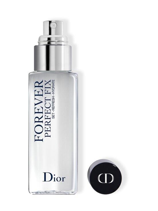 DIOR - Diorskin Forever Perfect Fix Mist -kasvosuihke 100 ml - 001   Stockmann - photo 2