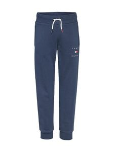 Tommy Hilfiger - Housut - C87 TWILIGHT NAVY | Stockmann