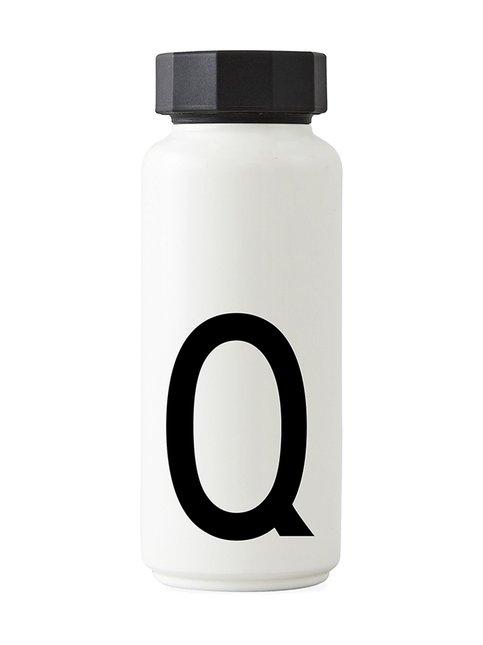 Termospullo, Q 500 ml