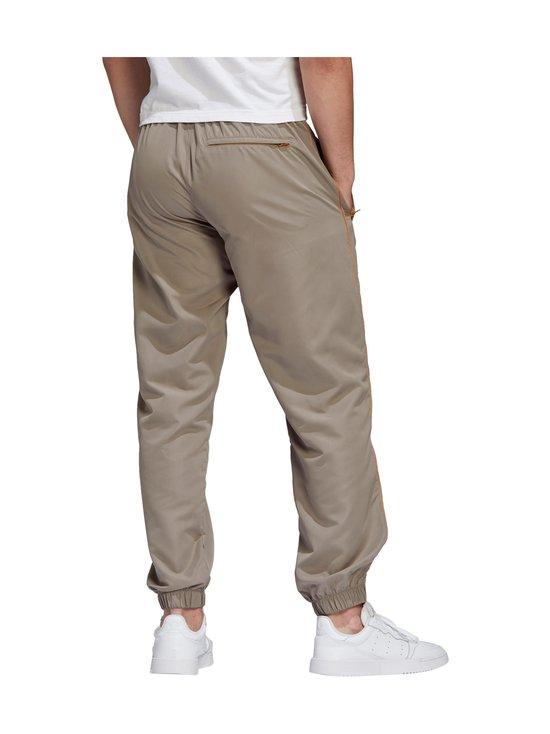 adidas Originals - Samstag Track Pants -housut - CLAY | Stockmann - photo 3