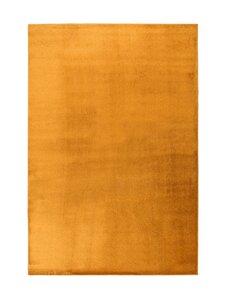 VM-Carpet - Satine-matto 133 x 200 cm - 321 ORANGE   Stockmann