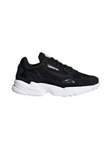 adidas Originals - Falcon-sneakerit - CORE BLACK/FTWR WHITE | Stockmann