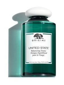 Origins - United State Balancing Tonic -kasvovesi 150 ml | Stockmann