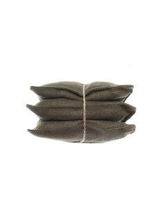 Himla - Vendela-tuoksupussi 3 kpl - null | Stockmann