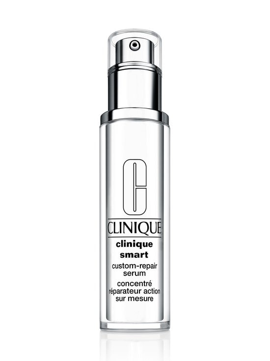 Clinique - Smart Custom-Repair Serum  -kasvoseerumi | Stockmann - photo 2