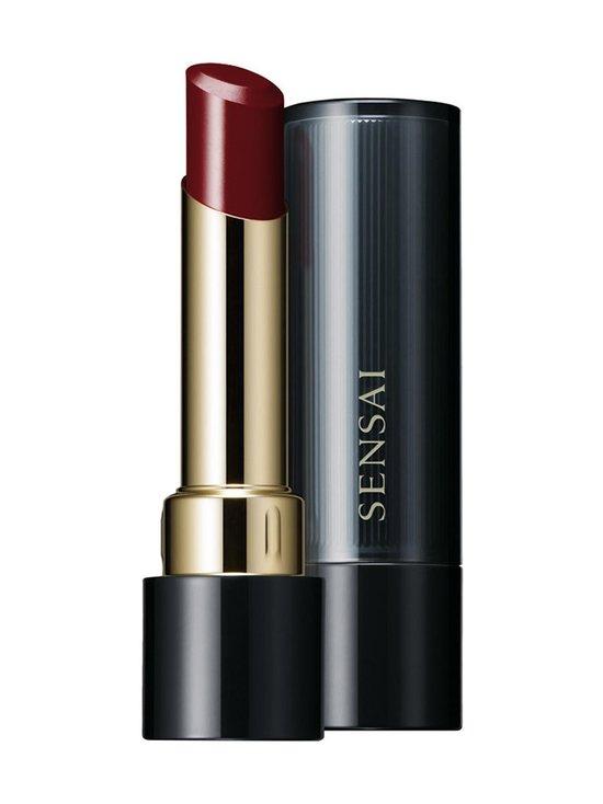 Sensai - Intense Lasting Colour Lipstick -huulipuna - IL11 KABASAKURA | Stockmann - photo 1