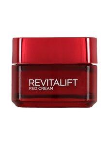 L'Oréal Paris - Revitalift Red Glow Cream -päivävoide 50 ml | Stockmann