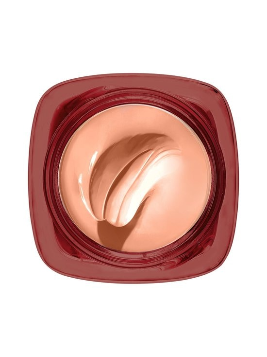 L'Oréal Paris - Revitalift Red Glow Cream -päivävoide 50 ml - NOCOL | Stockmann - photo 2