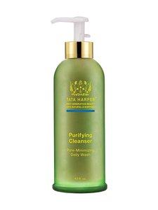 Tata Harper - Purifying Gel Cleanser -puhdistusgeeli 125 ml | Stockmann