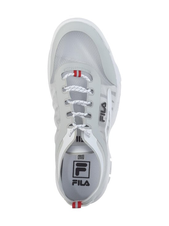 Fila - M Disruptor Run CB -sneakerit - 1FG - WHITE | Stockmann - photo 2