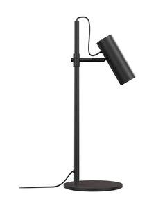 Design by Grönlund - Spot -pöytävalaisin - 05 MATT BLACK   Stockmann