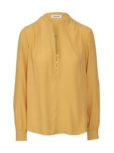 Modström - Connor Shirt -pusero - 04474 MISTY YELLOW | Stockmann