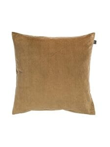 Himla - Indra-tyynynpäällinen 50 x 50 cm - RETRO | Stockmann