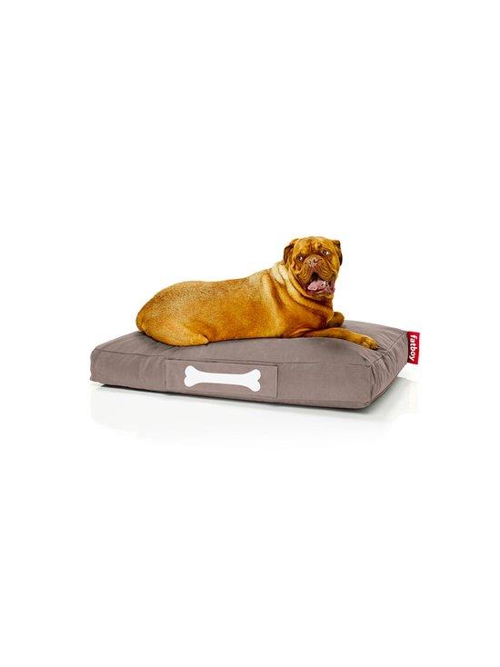 Fatboy - Doggielounge-koiranpeti 120 x 80 cm - TAUPE (RUSKEA) | Stockmann - photo 2