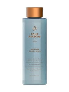 Four Reasons - Nature Moisture Conditioner -hoitoaine 250 ml - null | Stockmann