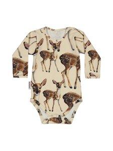 Metsola - Bambi-body - 11 BAMBI | Stockmann