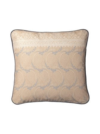 Recanati pillowcase 40 x 40 cm - Bassetti