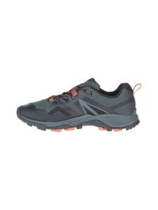 Merrell - MQM Flex 2 -vaelluskengät - BURNT/GRANITE | Stockmann