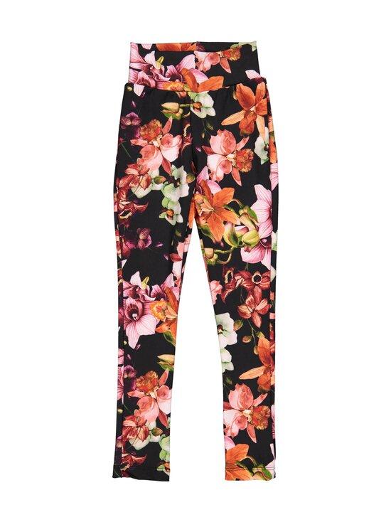 Name It - NkfRua-leggingsit - NOSTALGIA ROSE | Stockmann - photo 1