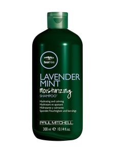 Paul Mitchell - Green Tea Lavender Mint Shampoo 300 ml - null | Stockmann