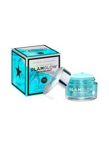 Glamglow - Waterburst™ Hydrated Glow Moisturizer -kosteusvoide 50 ml | Stockmann