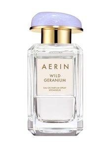Aerin - Wild Geranium EdP -tuoksu 50 ml | Stockmann