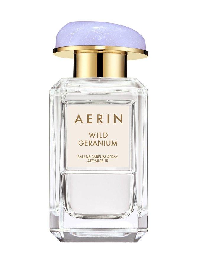 Wild Geranium EdP -tuoksu 50 ml