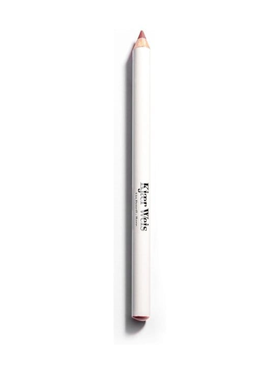 Kjaer Weis - Lip Pencil Bare -huultenrajauskynä 1,1 g - BARE | Stockmann - photo 1