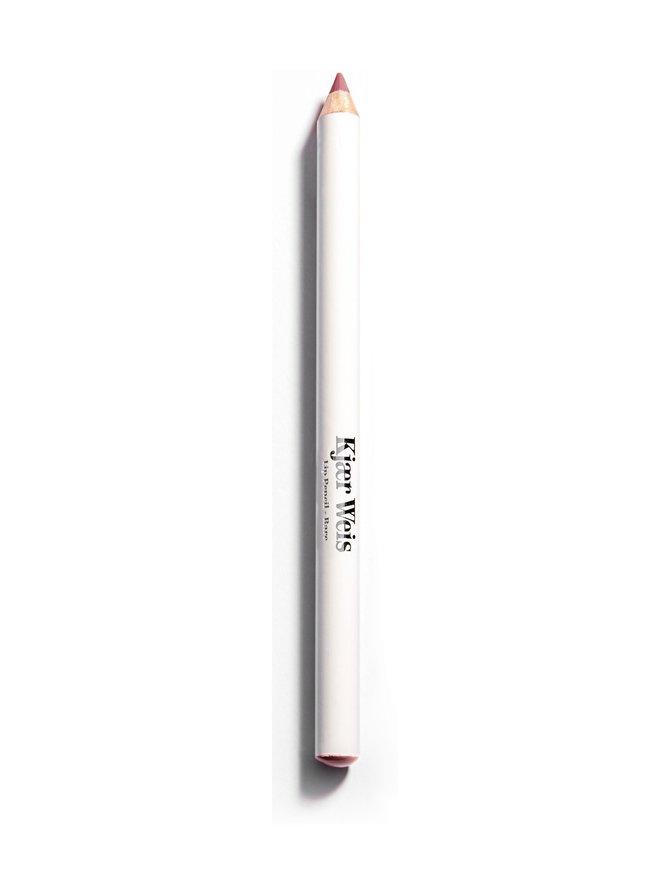 Lip Pencil Bare -huultenrajauskynä 1,1 g