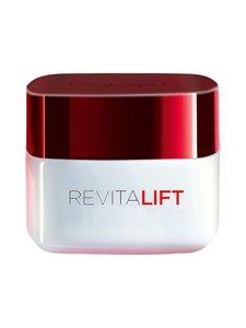L'Oréal Paris - Revitalift-silmänympärysvoide 15 ml - null   Stockmann