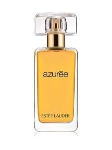 Estée Lauder - Azuree EdP Spray -tuoksu 50 ml   Stockmann