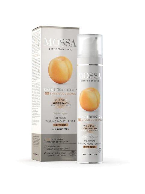 Skin Perfector Tinting Moisturiser -sävyttävä kosteusvoide 50 ml