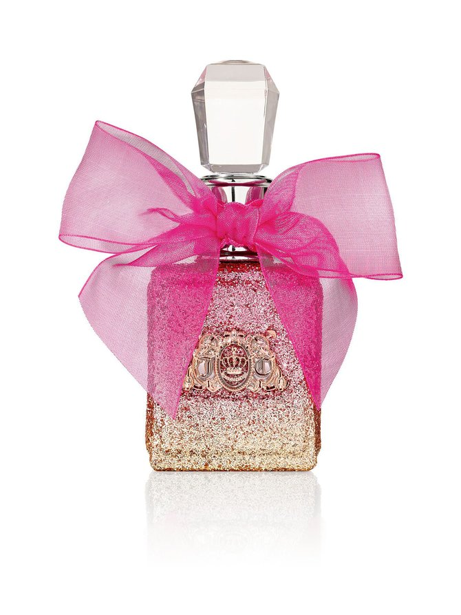Viva La Juicy Rosé EdP -tuoksu 30 ml