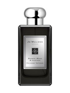 Jo Malone London - Bronze Wood & Leather Cologne Intense -tuoksu 100 ml | Stockmann