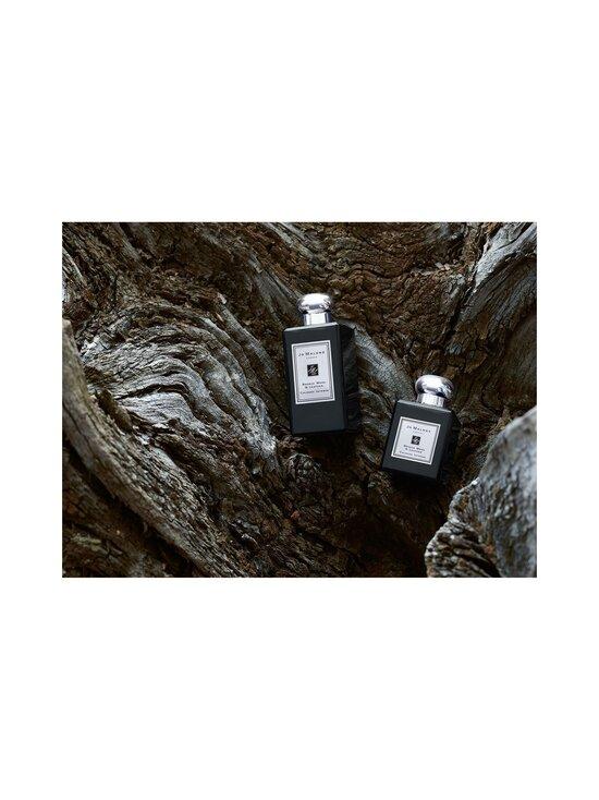 Jo Malone London - Bronze Wood & Leather Cologne Intense -tuoksu 100 ml - NOCOL | Stockmann - photo 4