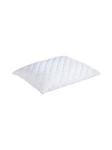 Billerbeck - Adele-villatäytetyyny säädettävä  50 x 60 cm/470 g - VALKOINEN | Stockmann