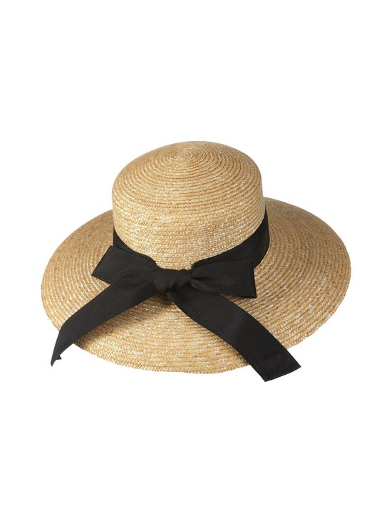 KN Collection - Hede-hattu - 39 NATURAL   Stockmann - photo 2