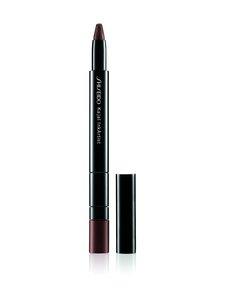 Shiseido - Kajal InkArtist -silmämeikkikynä - null | Stockmann