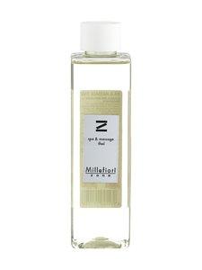Millefiori - Zona Spa & Massage Thai -täyttöpakkaus 250 ml | Stockmann