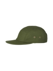 Costo - Wabu-lippalakki - 79 GREEN | Stockmann