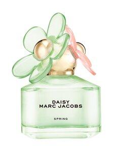 Marc Jacobs - Daisy Spring EdT 50 ml | Stockmann