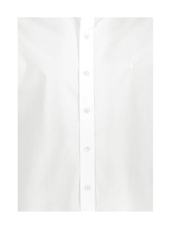 Polo Ralph Lauren - Easycare Custom Fit -kauluspaita - 2WCF WHITE | Stockmann - photo 3