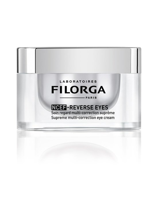 Laboratoires Filorga - NCEF-Reverse Eyes -silmänympärysvoide - NOCOL | Stockmann - photo 1