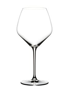Riedel - Extreme Pinot Noir -viinilasi 2 kpl - KIRKAS | Stockmann