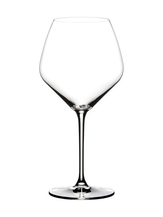 Riedel - Extreme Pinot Noir -viinilasi 2 kpl - KIRKAS | Stockmann - photo 1