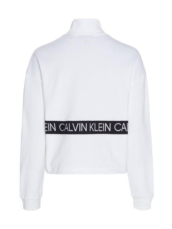 Calvin Klein Performance - Paita - 100 BRIGHT WHITE   Stockmann - photo 2