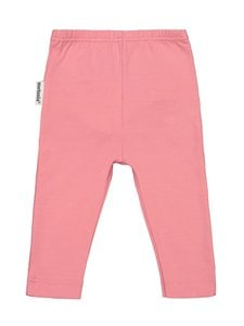 Metsola - Frilla-leggingsit - 23 STRAWBERRY ICE | Stockmann