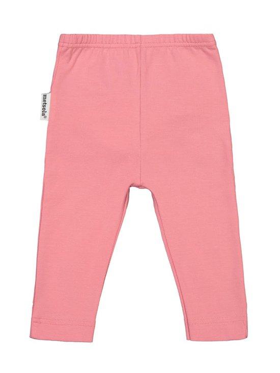 Metsola - Frilla-leggingsit - 23 STRAWBERRY ICE | Stockmann - photo 1