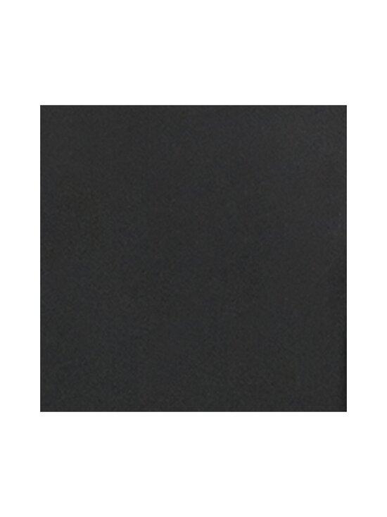 Dkny - Pull On Maxi -hame - BLACK | Stockmann - photo 3