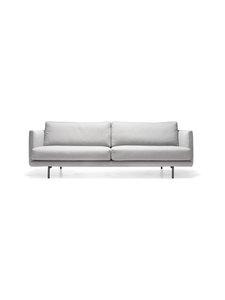 Hakola - Lazy-sohva - VAALEANHARMAA | Stockmann